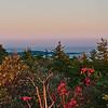 Maine Travel Schmiedt-105