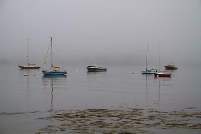 Maine_063013_001