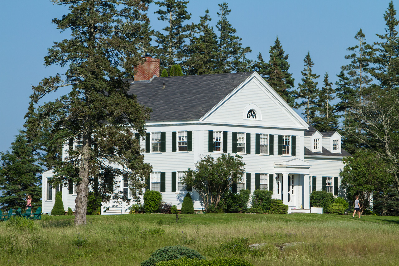 Maine_070313_053