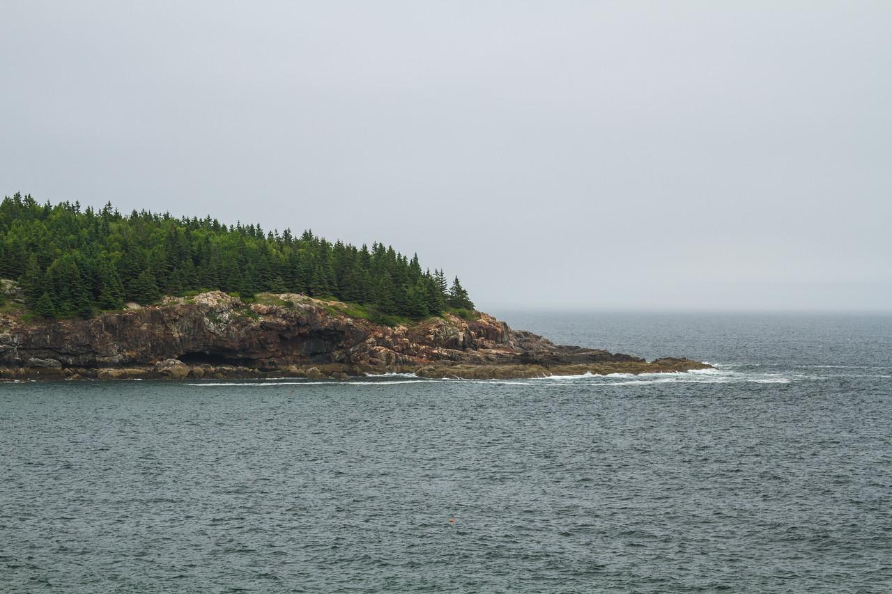 Maine_070113_008