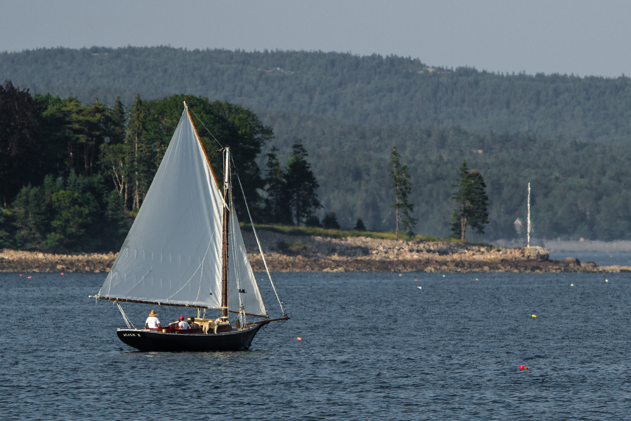 Maine_070413_115