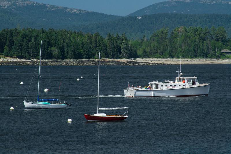 Maine_070313_046