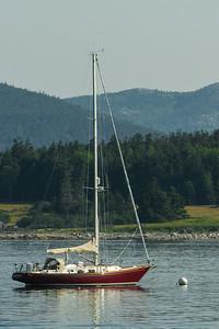 Maine_070413_112