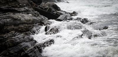 Pemaquid Point - Maine 09-2013