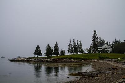 Maine_063013_004