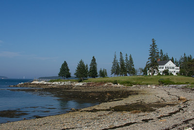 Maine_070313_050