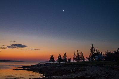 Maine_070413_079