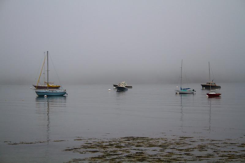 Maine_063013_003