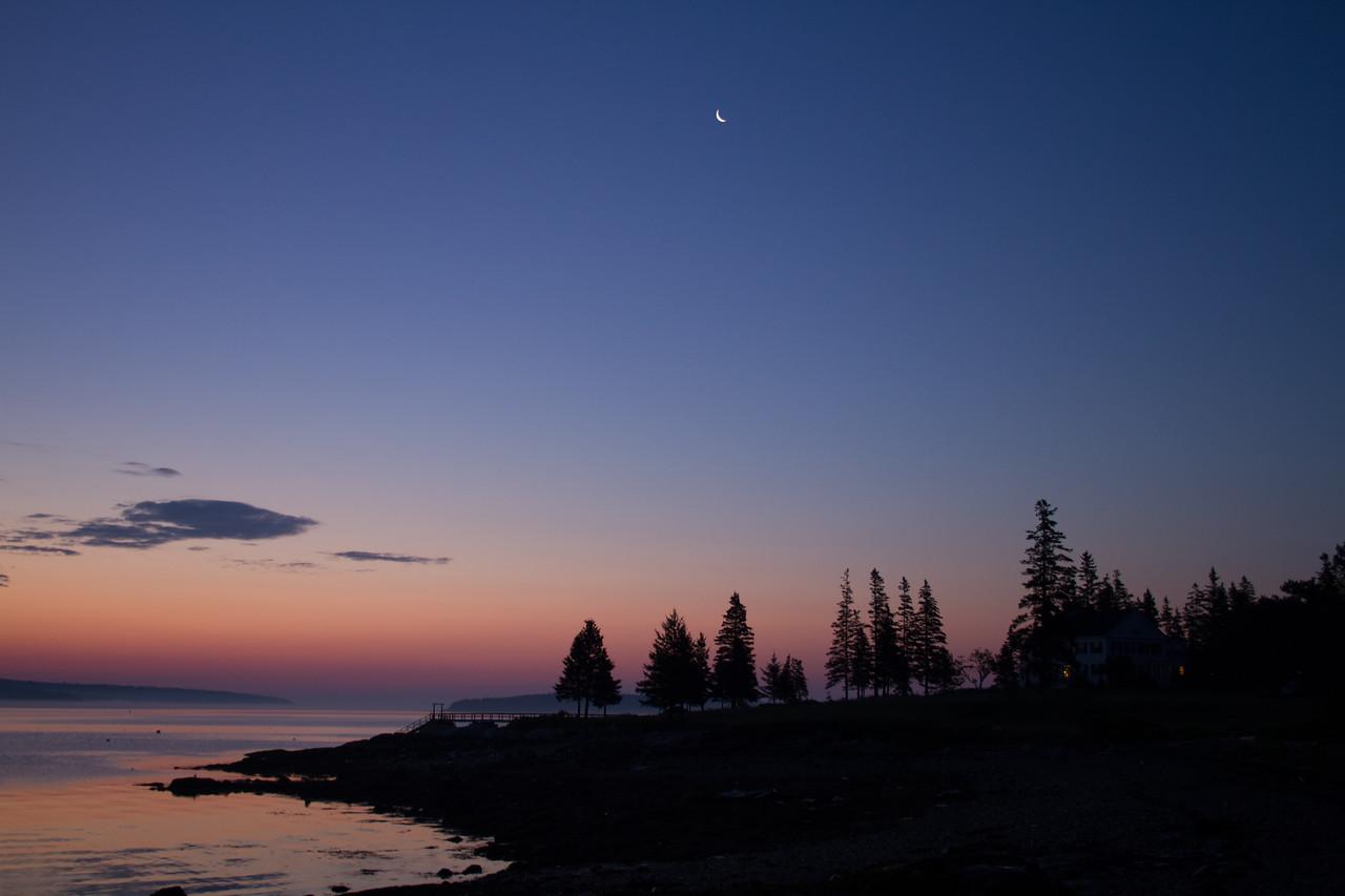 Maine_070413_080