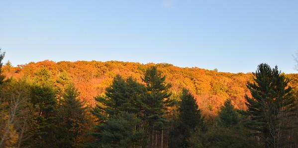 Maine - Acadia 2012-10