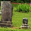 Evergreen Cemetery, Portland, ME