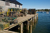 Maine-Bass Harbor_2011-Sep  001