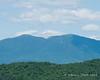 The Bigelows West Peak and Avery Peak