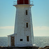 Peggy's Cove ME