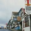 11 Maine - Bar Harbor 02