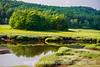 Maine Landscape