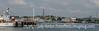 Boston Naval Shipyards Area