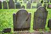Nice Tombstone Carvings