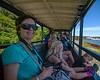 2016_08__DSC0527_Aboard the Toonerville Trolley