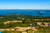 2016_08__DSC0829_Bar Harbor From Cadillac Mountain