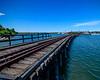 2016_08__DSC0530_Bay Bridge