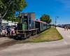 2016_08__DSC0505_Next Stop Toonerville