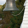 I found this Bell to be the real photographic treat.<br /> From 1907 and the   Meneely Bell Company of Troy NY.