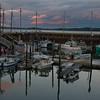 The Fish Pier