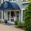 Cod Cove Inn - Edgecomb Maine<br /> This is our friend Jill's place