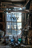 Foy's Shop Window