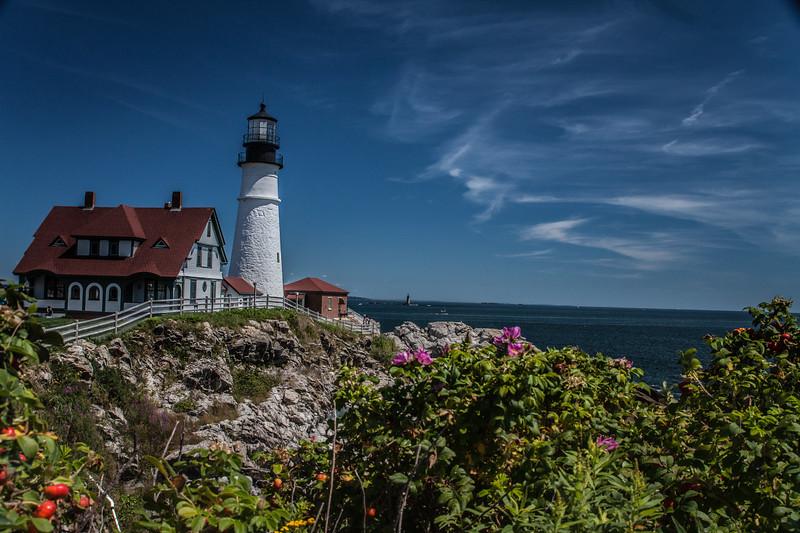 Maine-8424