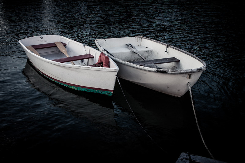 Maine-8761