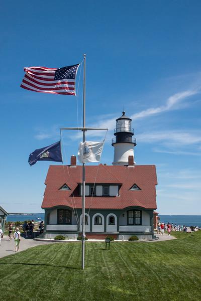 Maine-8438