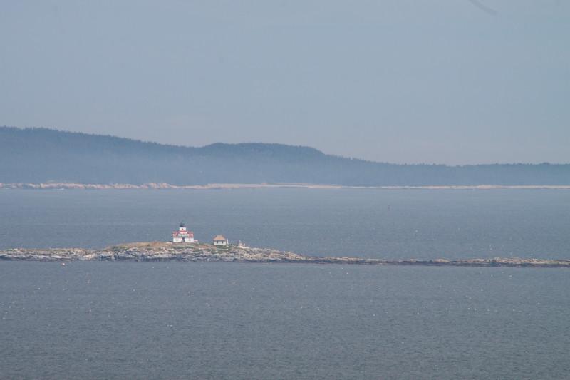 Maine-8582