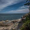 Maine-8589