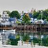 Maine--6