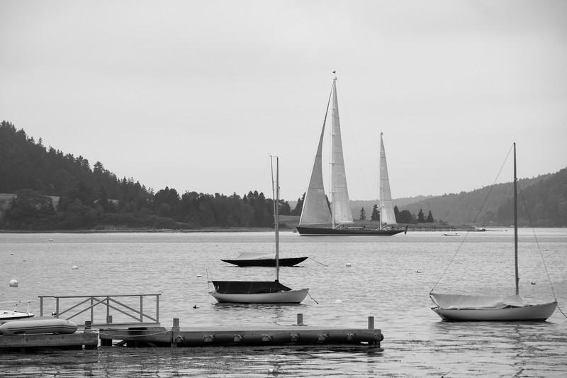 Maine-8968