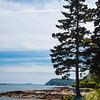 Maine-8570