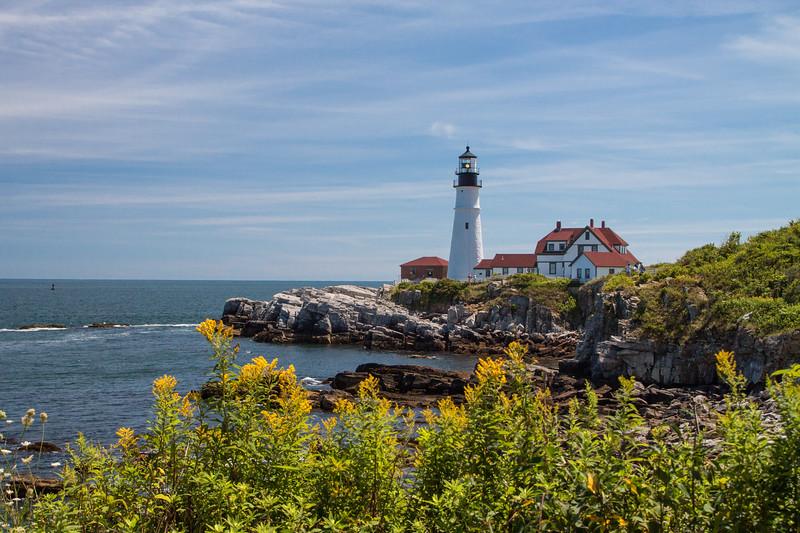 Maine-8456