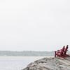 Maine-9199