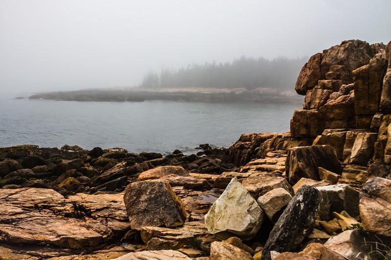 Maine-8920