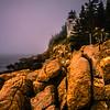 Maine-8886