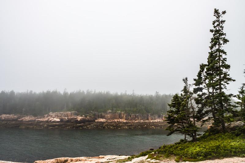 Maine-8926