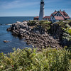 Maine-8451