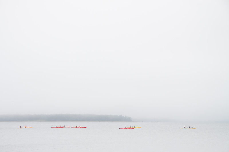 Maine-9185