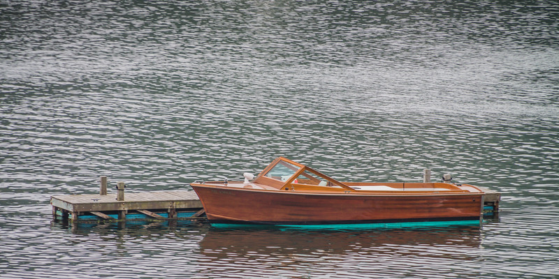 Maine-8957