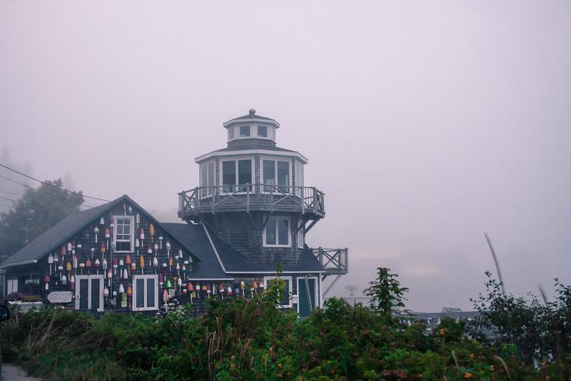 Maine-9126