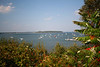 Portland Bay