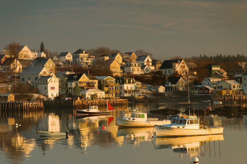 Stonington MaineDSC_5788