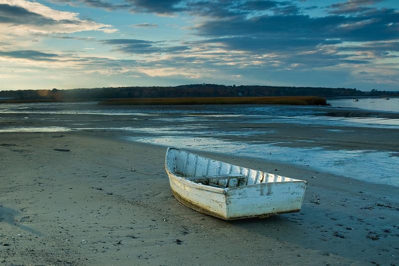 low tide DSC_3728